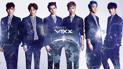 Top 10 Most Popular Korean Kpop Boy Groups In 2015
